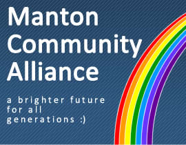 Manton Community Alliance