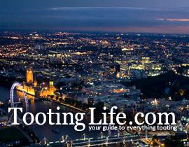 tootinglife.com