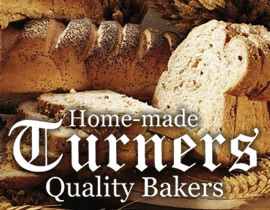 Turners Bakers
